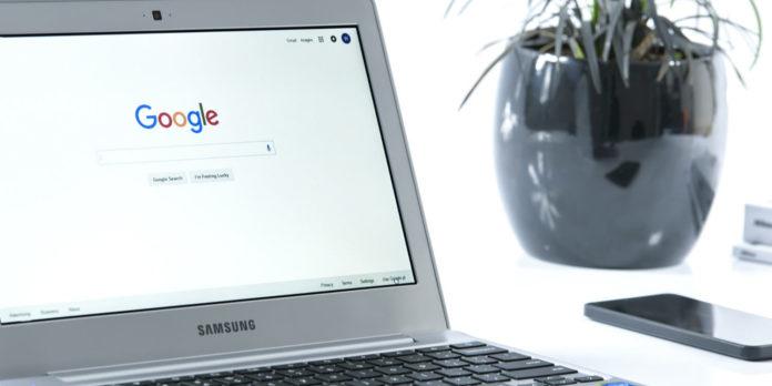 zaawansowane wyszukiwanie w Google